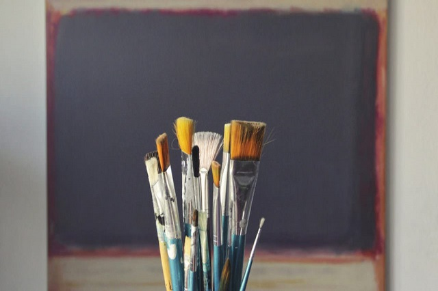 What You Should Know About Pricing Your Art